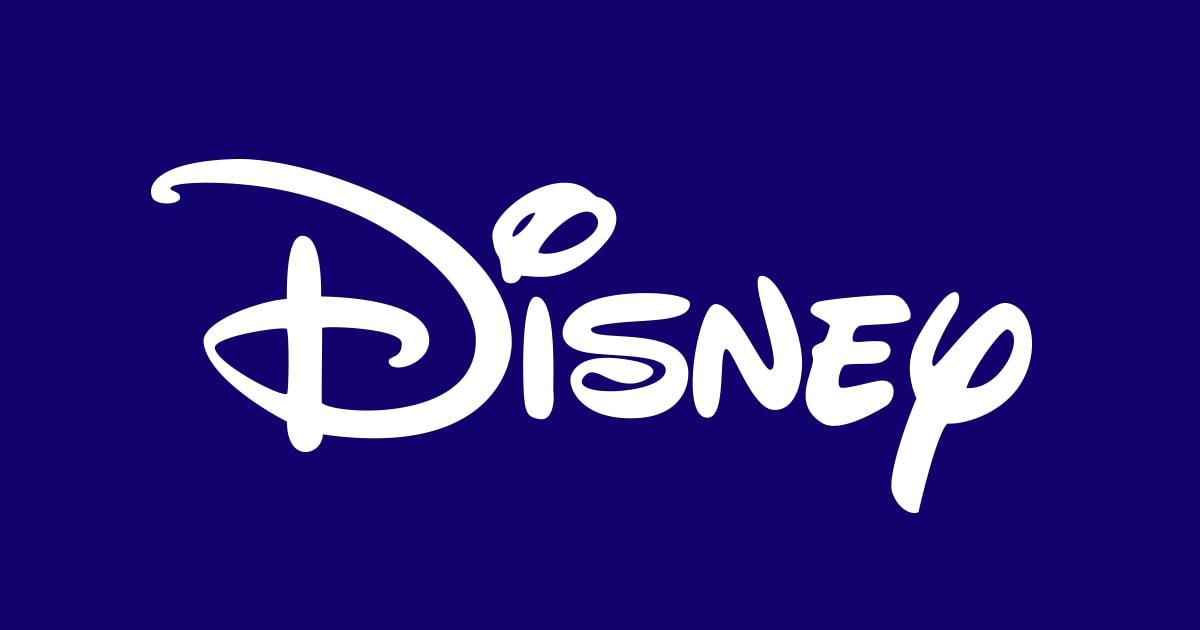 Disney Plus - Disney